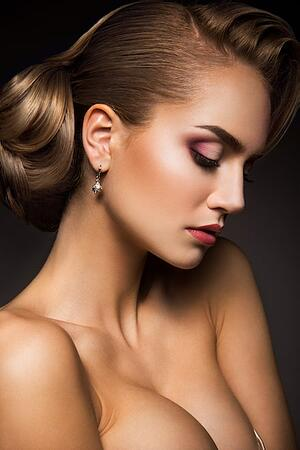 breast augmentation breast implant options