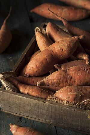 raw-organic-sweet-potatoes-PUE448A-min