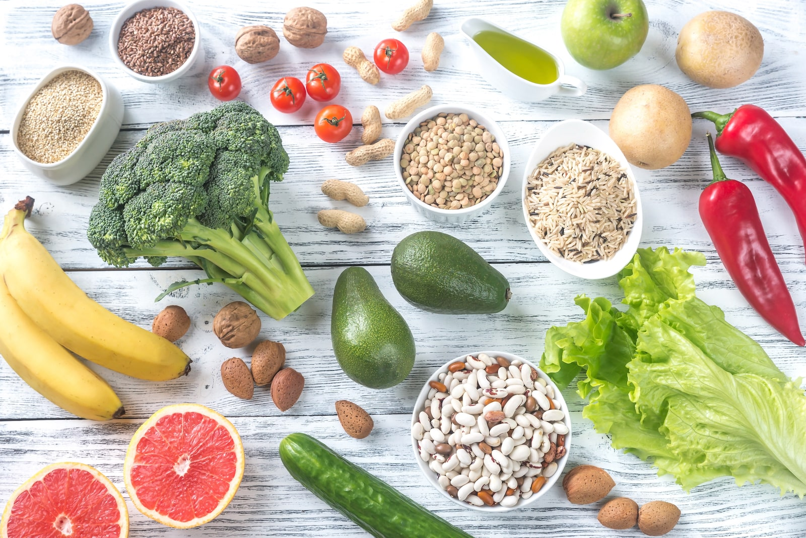 food-for-thrive-diet-PV3Z6HP-min
